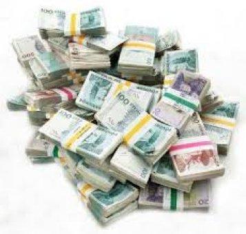 Zdjęcie do ogłoszenia Oferowanie pożyczek między niektórymi sytuacjami k