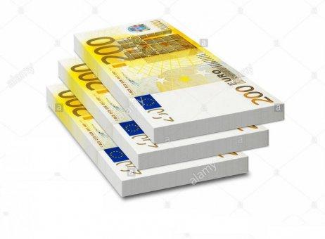 Zdjęcie do ogłoszenia Oferujemy kredyt w przedziale od 5000 do 150.000.0