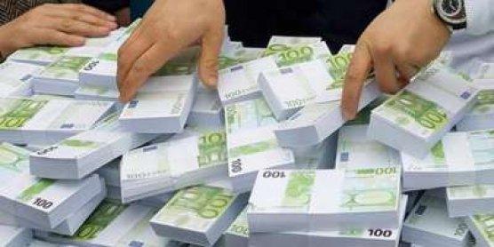 Zdjęcie do ogłoszenia Kredyty i inwestycje prywatne od 6 000 do 850 000