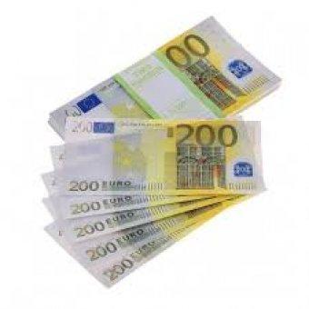 Zdjęcie do ogłoszenia Szukasz pożyczki, aby albo ożywić swoją działalno