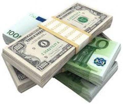 Zdjęcie do ogłoszenia Kredyty i finansowanie między ludźmi