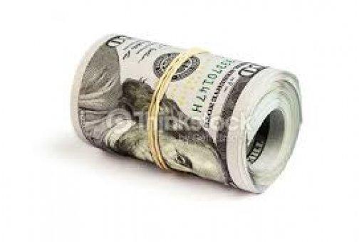 Zdjęcie do ogłoszenia Czy potrzebujesz pożyczki na spłatę długów lub z i