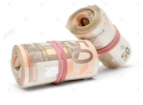 Zdjęcie do ogłoszenia POZYCZKA PRYWATNA i Kredyt Inwestycyjny.(Bydgoszc)