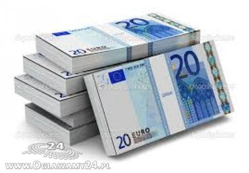Zdjęcie do ogłoszenia 6 cześć pomoc pożyczki poważne i bardzo pilne fina