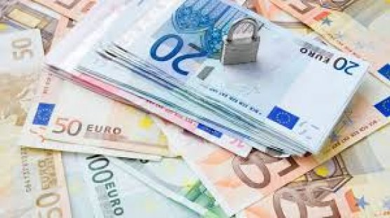 Zdjęcie do ogłoszenia Pożyczki biznesowe