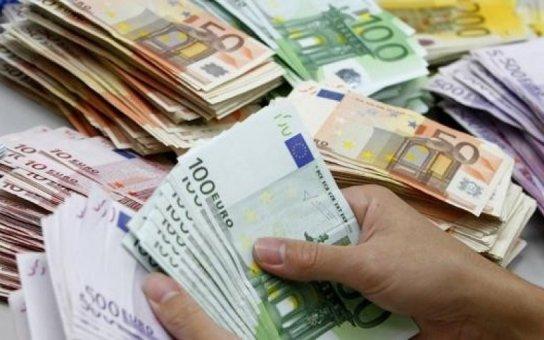 Zdjęcie do ogłoszenia Poważna i szybka oferta pożyczk