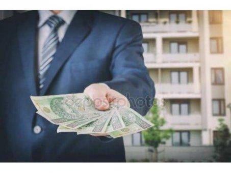 Zdjęcie do ogłoszenia POZYCZKI PRYWATNE dla osób prywatnych i firm.