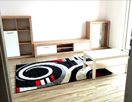 Zdjęcie do ogłoszenia Wynajmę Mieszkanie 2-pokojowe, 55 m2