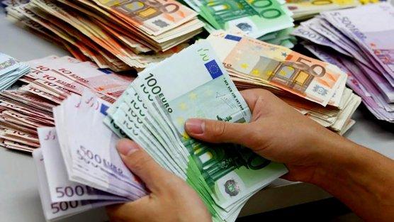 Zdjęcie do ogłoszenia Niezawodna oferta pożyczek pieniężnych
