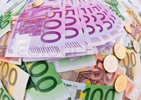 Zdjęcie do ogłoszenia Szybki i niezawodny kredyt finansowy