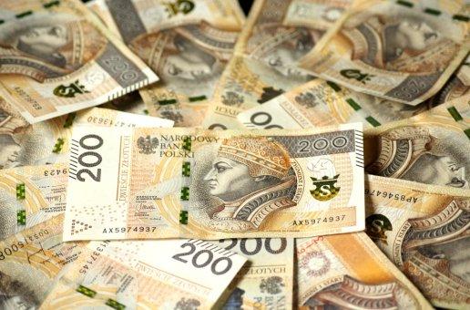 Zdjęcie do ogłoszenia kredyt rolny