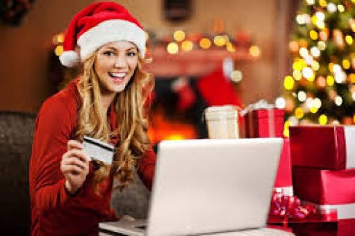 Zdjęcie do ogłoszenia specjalna promocja świąteczna i koniec roku