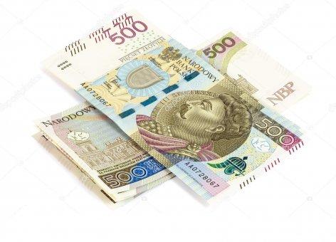 Zdjęcie do ogłoszenia Pozyczka niebankowa