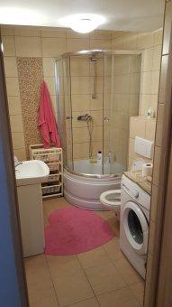 Zdjęcie do ogłoszenia Mieszkanie 3-pokojowe dla 4 osób _ 1400 zł