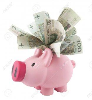 Zdjęcie do ogłoszenia Potrzebujesz pożyczki, na wypadek sytuacji awaryjn