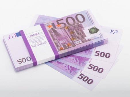 Zdjęcie do ogłoszenia Kredyty i inwestycje prywatne od 5 000 do 850 000