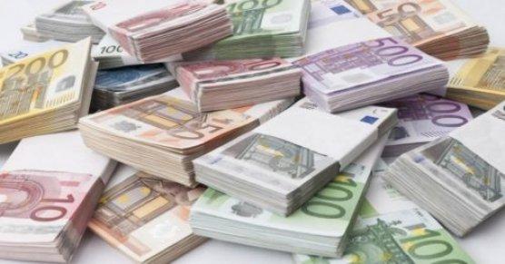 Zdjęcie do ogłoszenia Wiarygodna i szybka oferta pożyczki