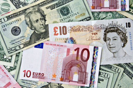 Zdjęcie do ogłoszenia Nasz instytut oferuje pożyczki od 15 000 PLN, EURO