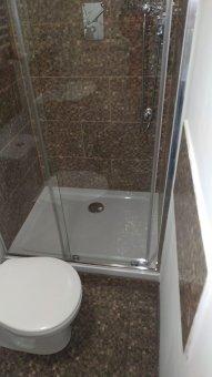 Zdjęcie do ogłoszenia Pokój z aneksem i prywatną łazienką/mikrokawalerka