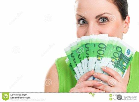Zdjęcie do ogłoszenia Inwestycje, pożyczki, finansowanie projektu