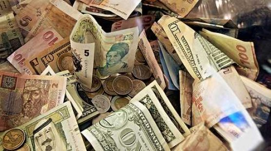 Zdjęcie do ogłoszenia Pomoc w uzyskaniu pożyczki na korzystnych warunkac