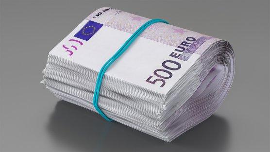 Zdjęcie do ogłoszenia POZYCZKA PRYWATNA i Kredyt Inwestycyjny./ calej Po