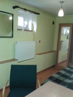 Zdjęcie do ogłoszenia Mam do wynajęcia pokój dla 1 osoby
