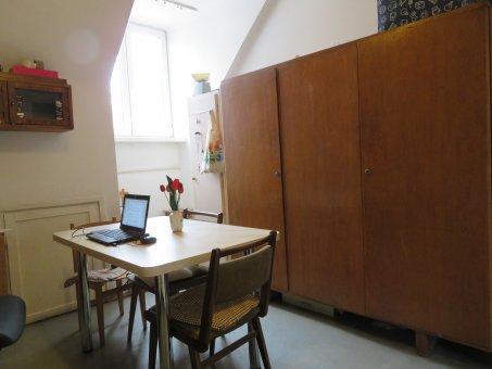 Zdjęcie do ogłoszenia Urocze 2 pokojowe mieszkanie na starym mieście