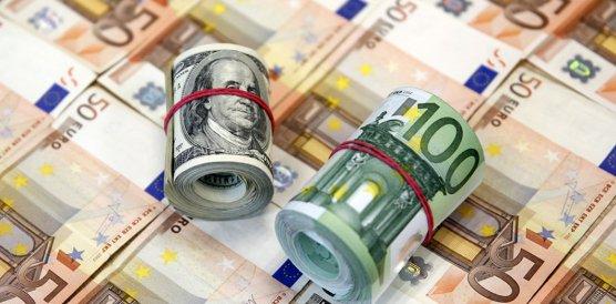 Zdjęcie do ogłoszenia Pilna i szybka pożyczka i inwestycja
