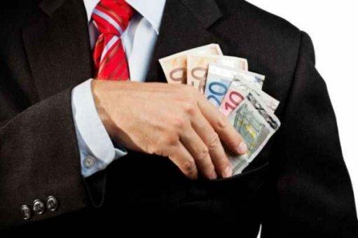Zdjęcie do ogłoszenia Pozyczki, konsolidacje, wyplaty pozyczek, profesjo