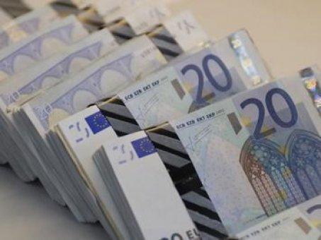 Zdjęcie do ogłoszenia Oferta pożyczek i finansowanie projektów
