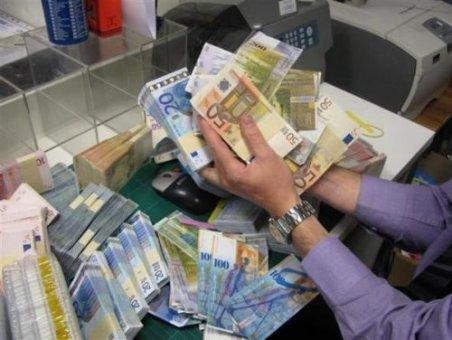 Zdjęcie do ogłoszenia Oferta pożyczki pomiędzy osobami prywatnymi