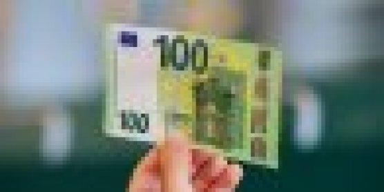 Zdjęcie do ogłoszenia usługa finansowa dla poważnych osób pożyczka pieni