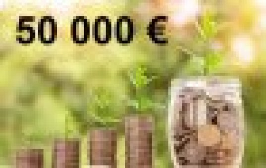 Zdjęcie do ogłoszenia pożyczka dla osób zdolnych do spłaty? Wszyscy pil