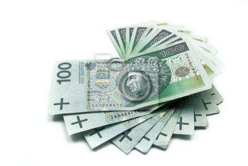 Zdjęcie do ogłoszenia POZYCZKA PRYWATNA i Kredyt Inwestycyjny.(Gliwice)