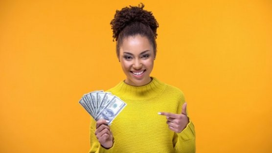 Zdjęcie do ogłoszenia Pożyczki w ciągu 24 godzin dla całego kraju.