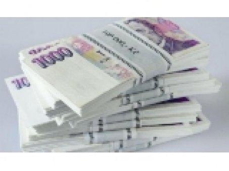 Zdjęcie do ogłoszenia Kredyty i finansowanie bez protokołu