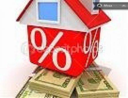 Zdjęcie do ogłoszenia Finansowanie pożyczek w nagłych wypadkach
