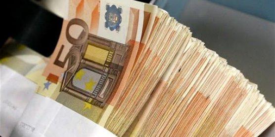 Zdjęcie do ogłoszenia Pożyczka między poważnymi osobami, Kredyt między