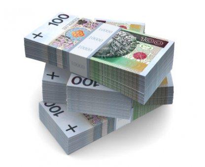 Zdjęcie do ogłoszenia Pożyczki w ciągu 24 godzin dla całej Polski