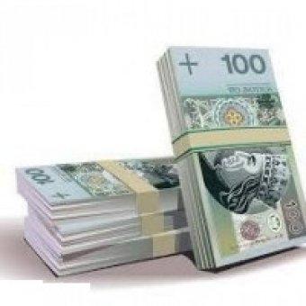 Zdjęcie do ogłoszenia Oferta kredytowa dla tych, którzy maja problemy