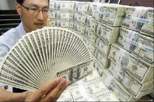 Zdjęcie do ogłoszenia Do you need Financial Assistance