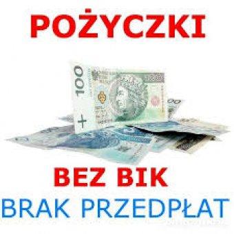 Zdjęcie do ogłoszenia Poprzez rozległe kontakty w sektorze bankowości, p