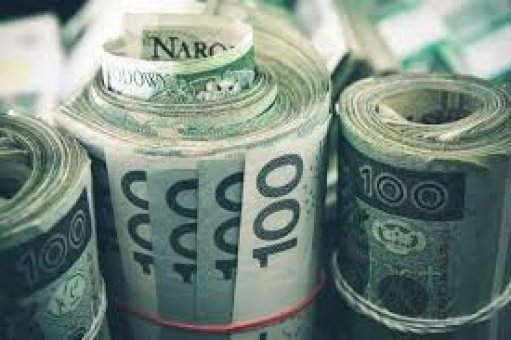Zdjęcie do ogłoszenia Prywatne pozyczki i rzetelna i szybka inwestycja w