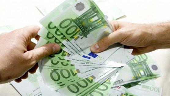 Zdjęcie do ogłoszenia Oto tani osobisty kredyt, od 5 000 do 500.000.000