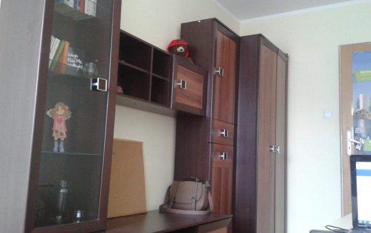 Zdjęcie do ogłoszenia Mam do wynajęcia pokój 1-osobowy.