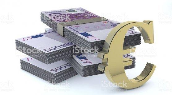 Zdjęcie do ogłoszenia oferta pożyczki między poważnym a szybkim międzyna