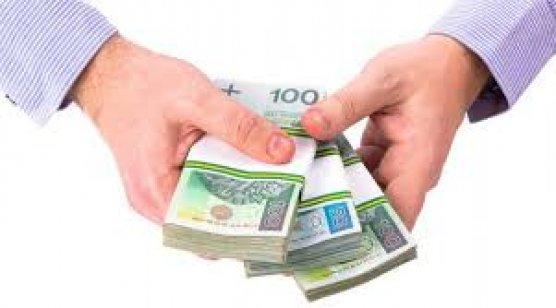 Zdjęcie do ogłoszenia Szybki kredyt w 72 godziny