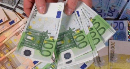 Zdjęcie do ogłoszenia Pożyczka krajowa na wzrost gospodarczy