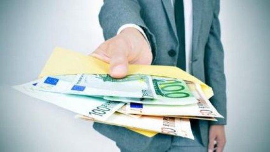 Zdjęcie do ogłoszenia oferta prywatnej pożyczki